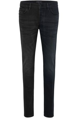 Drykorn 260084 6100 jeans