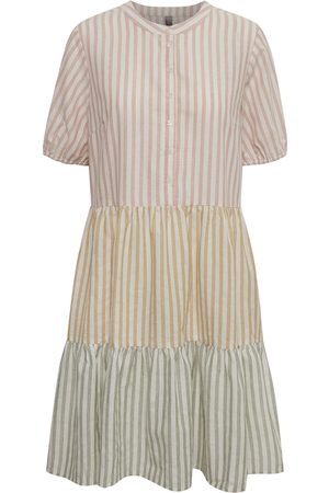 Culture Kvinder Casual kjoler - CUnoorina Dress