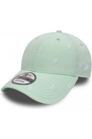 New Era Kasketter - MLB MONOGRM 940 DETTIG cap