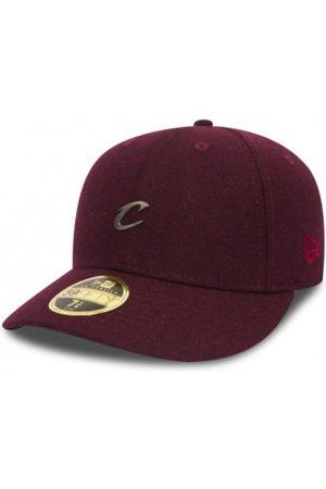 New Era NBA PIN LP5950 CLECAV cap
