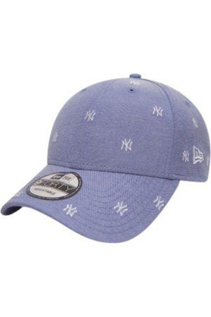New Era MLB MONOGRM 940