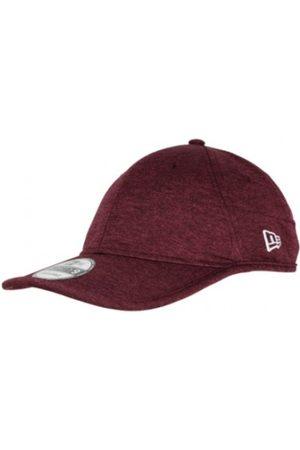 New Era SHADOWTCH HTHR 49 cap
