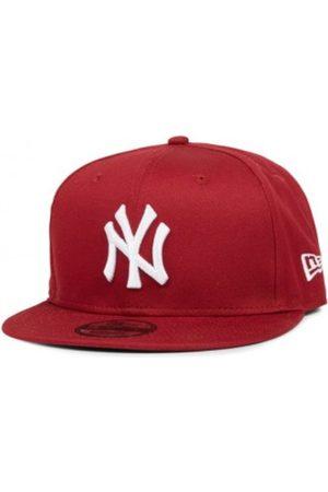 New Era MLB LEAGUE ESSENTIAL 950 NEYYAN cap