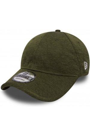New Era Kasketter - SHADOWTCH HTHR 49 cap