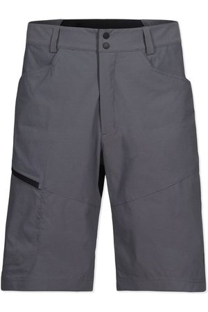 Peak Performance Long Shorts