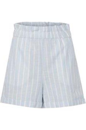 Ichi Kvinder Shorts - SHORTS