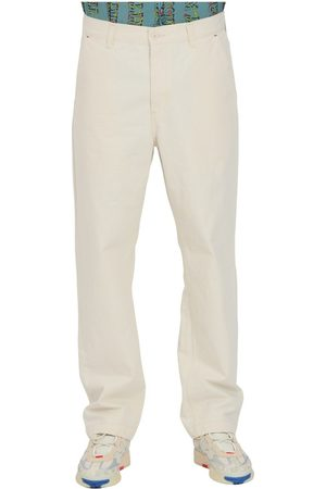 Carhartt Mænd Chinos - TROUSERS