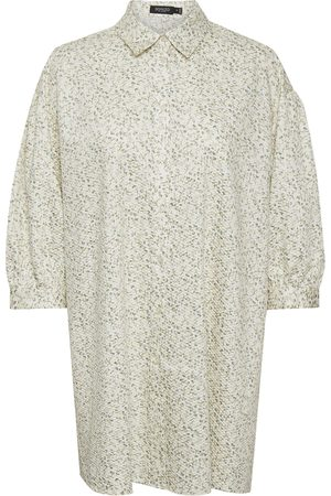 Soaked in Luxury Banks Tunic