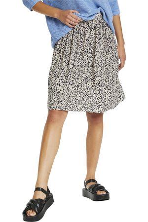 Soaked in Luxury Gaby Ilio Skirt