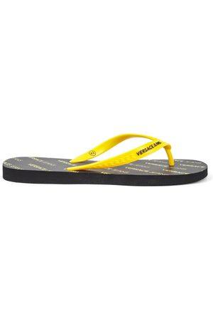 VERSACE Slippers