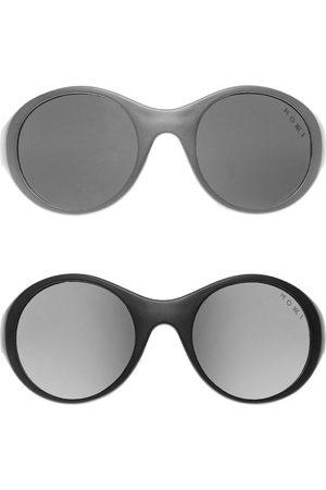 Mokki Solbriller - Solbriller - Click & Change - 10 dele