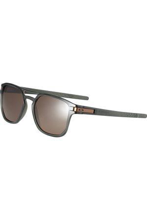 Oakley Mænd Solbriller - Sportssolbriller 'Latch Beta