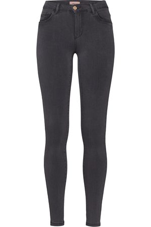 ONLY Jeans 'RAIN CRY6060