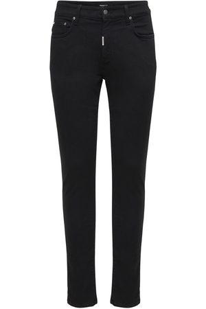 Represent Mænd Skinny - Essential Skinny Denim Jeans