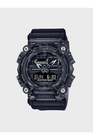 Casio Ga-900SKE-8AER Ure Black