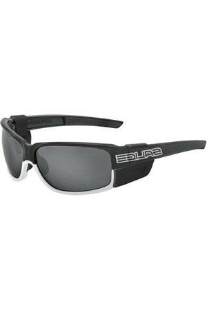 Salice Mænd Solbriller - 015 Polarized Solbriller