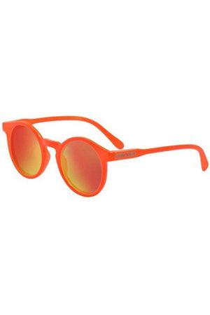 Salice Mænd Solbriller - 38 Solbriller