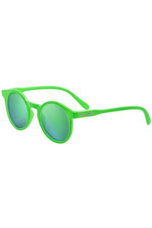 Salice 38 Solbriller
