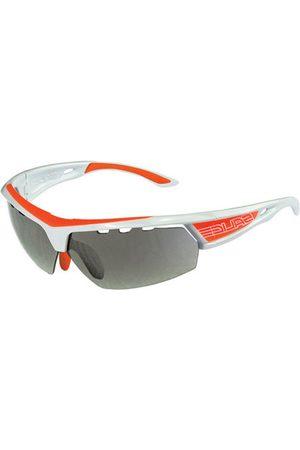 Salice Mænd Solbriller - 005 Solbriller