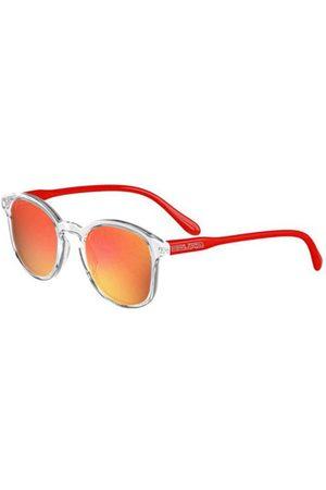 Salice Mænd Solbriller - 39 Solbriller