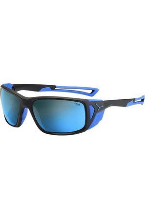 Cebe Mænd Solbriller - PROGUIDE Solbriller