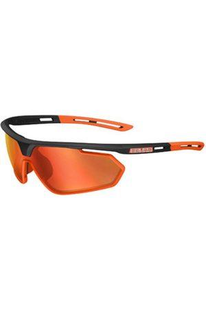 Salice Mænd Solbriller - 018 Solbriller