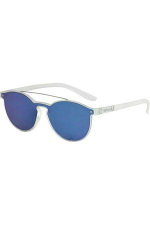 Salice Mænd Solbriller - 847 RW Solbriller