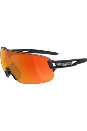 Salice 021 RWP Polarized Solbriller