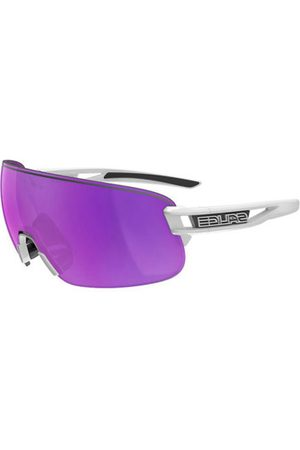 Salice Mænd Solbriller - 021 RWP Polarized Solbriller