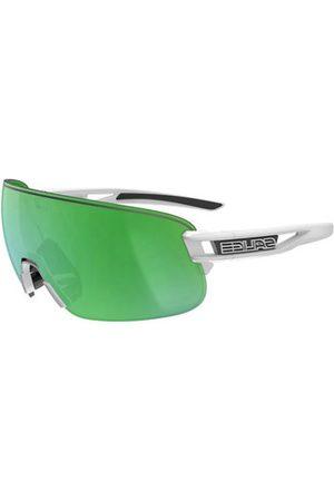 Salice Mænd Solbriller - 021 RW Solbriller