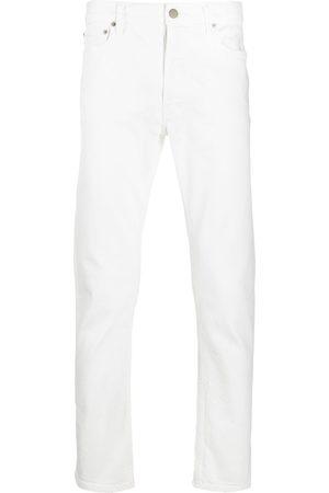 AMBUSH Mænd Slim - Jeans med smal pasform