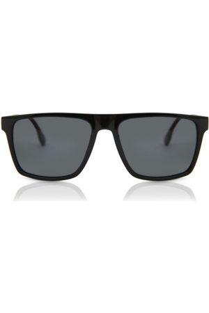 ARISE Mænd Solbriller - Nafplion D01-P12 Solbriller