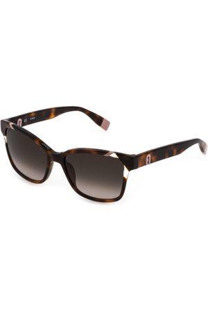 Furla Mænd Solbriller - SFU470 Solbriller