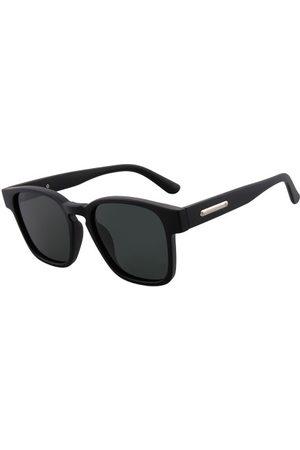 ME New York Mænd Solbriller - Yonk Polarized Solbriller