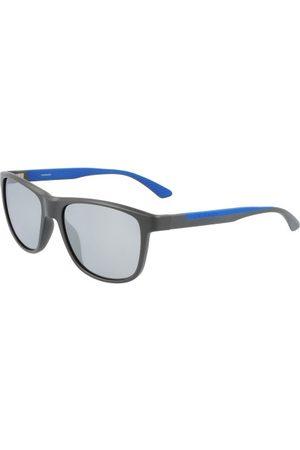 Calvin Klein Mænd Solbriller - CK21509S Solbriller