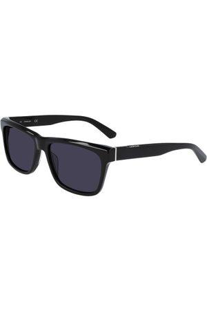 Calvin Klein Mænd Solbriller - CK21708S Solbriller