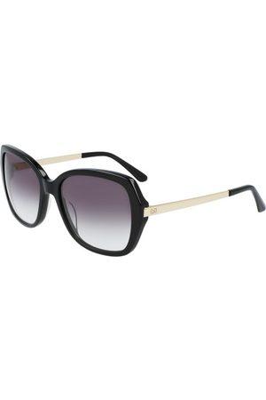 Calvin Klein Mænd Solbriller - CK21704S Solbriller