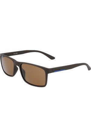 Calvin Klein Mænd Solbriller - CK21508S Solbriller