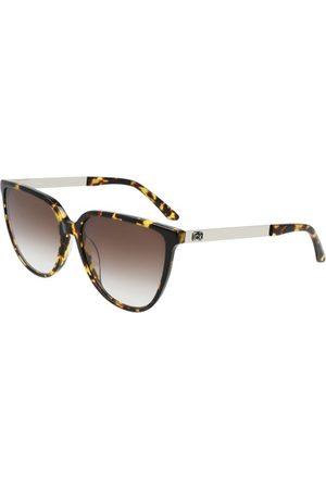 Calvin Klein Mænd Solbriller - CK21706S Solbriller