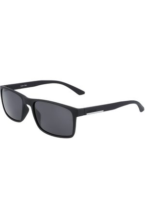 Calvin Klein CK21508S Solbriller