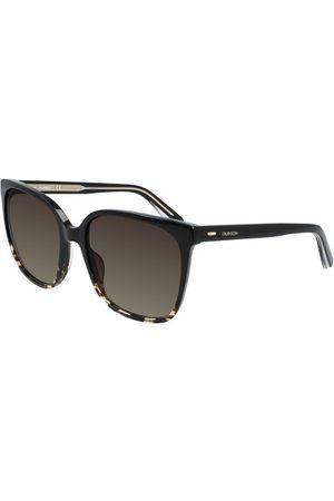 Calvin Klein CK21707S Solbriller