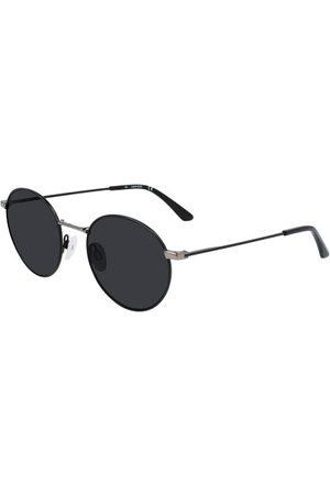 Calvin Klein CK21108S Solbriller