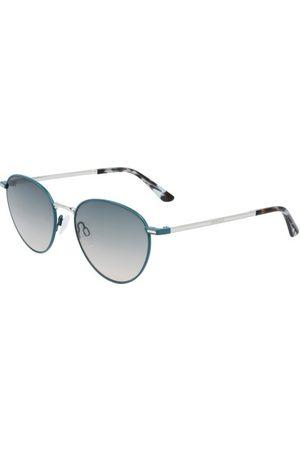 Calvin Klein CK21105S Solbriller