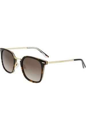 Calvin Klein Mænd Solbriller - CK21702S Solbriller