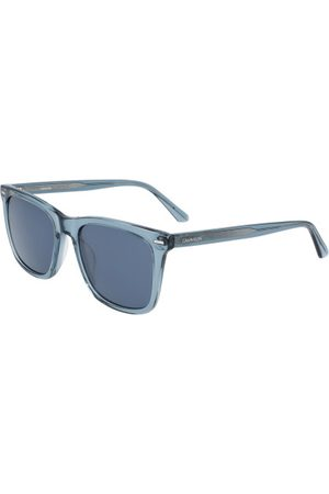 Calvin Klein Mænd Solbriller - CK21507S Solbriller