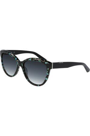 Calvin Klein Mænd Solbriller - CK21709S Solbriller
