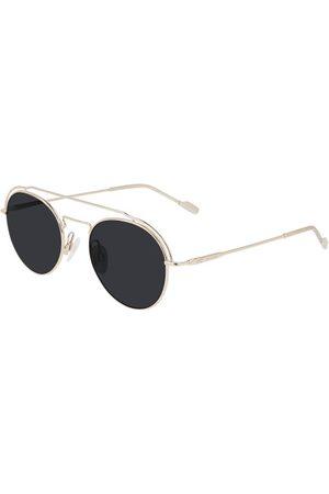 Calvin Klein Mænd Solbriller - CK21106S Solbriller