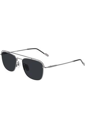 Calvin Klein Mænd Solbriller - CK21107S Solbriller