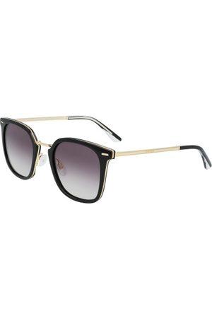 Calvin Klein CK21702S Solbriller