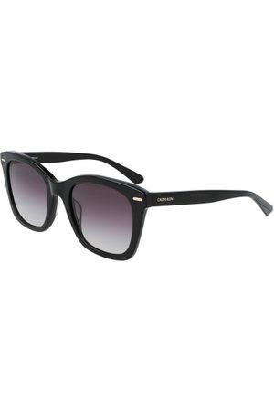 Calvin Klein Mænd Solbriller - CK21506S Solbriller